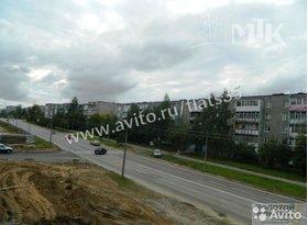 Продажа 1-комнатной квартиры, Вологодская обл., Череповец, Олимпийская улица, 32, фото №2
