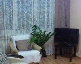 Продажа 4-комнатной квартиры, Чувашская  респ., Чебоксары, улица Энтузиастов, 1, фото №2