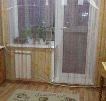 Продажа 4-комнатной квартиры, Чувашская  респ., Чебоксары, улица Энтузиастов, 1, фото №3