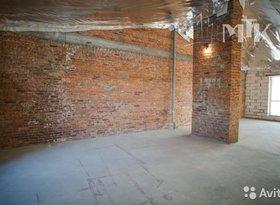 Продажа 4-комнатной квартиры, Курская обл., Курск, улица Павлуновского, 3А, фото №4