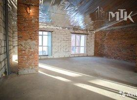 Продажа 4-комнатной квартиры, Курская обл., Курск, улица Павлуновского, 3А, фото №5