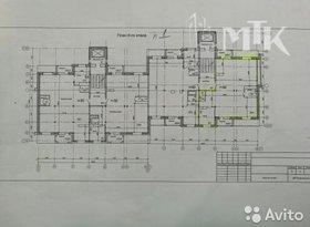 Продажа 4-комнатной квартиры, Курская обл., Курск, улица Павлуновского, 3А, фото №2