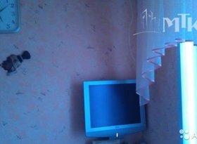 Продажа 4-комнатной квартиры, Коми респ., Ухта, фото №2