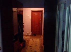 Продажа 4-комнатной квартиры, Брянская обл., Полевая улица, 71, фото №2