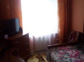 Продажа 4-комнатной квартиры, Брянская обл., Полевая улица, 71, фото №4