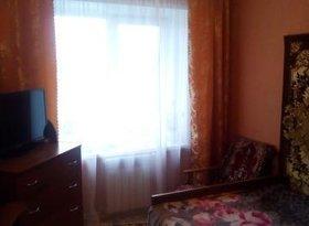 Продажа 4-комнатной квартиры, Брянская обл., Полевая улица, 71, фото №5