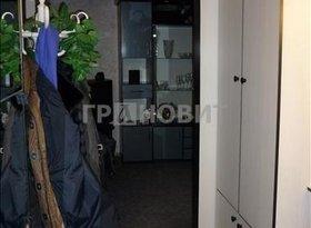 Продажа 3-комнатной квартиры, Новосибирская обл., Новосибирск, улица Челюскинцев, 15/1, фото №5