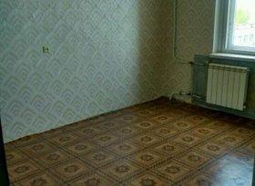Продажа 4-комнатной квартиры, Чувашская  респ., село Красноармейское, фото №2