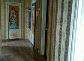 Продажа 4-комнатной квартиры, Чувашская  респ., село Красноармейское, фото №5