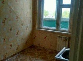 Продажа 4-комнатной квартиры, Чувашская  респ., село Красноармейское, фото №6