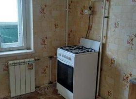 Продажа 4-комнатной квартиры, Чувашская  респ., село Красноармейское, фото №7