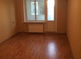 Продажа 4-комнатной квартиры, Калмыкия респ., Элиста, 17, фото №1