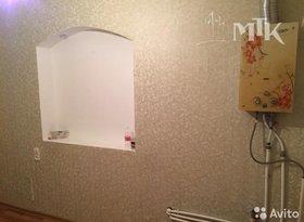 Продажа 4-комнатной квартиры, Калмыкия респ., Элиста, 17, фото №2