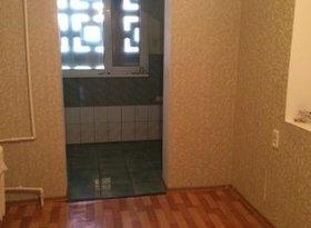 Продажа 4-комнатной квартиры, Калмыкия респ., Элиста, 17, фото №3