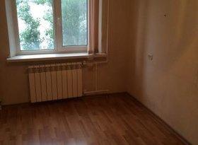 Продажа 4-комнатной квартиры, Калмыкия респ., Элиста, 17, фото №4