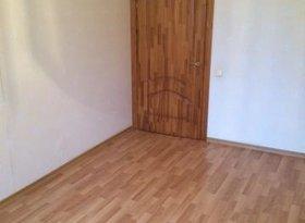 Продажа 4-комнатной квартиры, Калмыкия респ., Элиста, 17, фото №5
