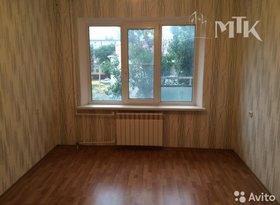 Продажа 4-комнатной квартиры, Калмыкия респ., Элиста, 17, фото №6