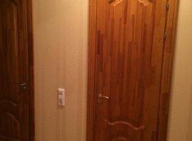 Продажа 4-комнатной квартиры, Калмыкия респ., Элиста, 17, фото №7