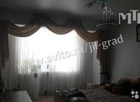 Продажа 2-комнатной квартиры, Ставропольский край, Ставрополь, улица Ленина, 417ИлитА, фото №1