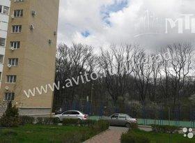 Продажа 2-комнатной квартиры, Ставропольский край, Ставрополь, улица Ленина, 417ИлитА, фото №2