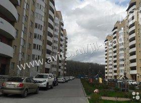 Продажа 2-комнатной квартиры, Ставропольский край, Ставрополь, улица Ленина, 417ИлитА, фото №3