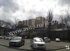 Продажа 2-комнатной квартиры, Ставропольский край, Ставрополь, улица Ленина, 417ИлитА, фото №4