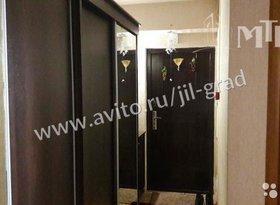 Продажа 2-комнатной квартиры, Ставропольский край, Ставрополь, улица Ленина, 417ИлитА, фото №5