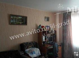Продажа 2-комнатной квартиры, Ставропольский край, Ставрополь, улица Ленина, 417ИлитА, фото №6
