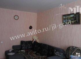 Продажа 2-комнатной квартиры, Ставропольский край, Ставрополь, улица Ленина, 417ИлитА, фото №7