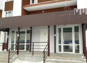 Продажа 1-комнатной квартиры, Пензенская обл., Пенза, улица Генерала Глазунова, 2, фото №2