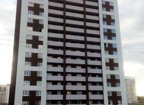 Продажа 1-комнатной квартиры, Пензенская обл., Пенза, улица Генерала Глазунова, 2, фото №3