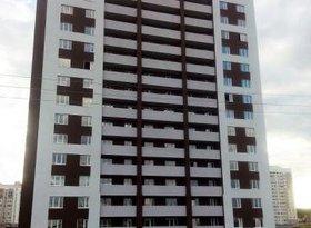 Продажа 1-комнатной квартиры, Пензенская обл., Пенза, улица Генерала Глазунова, 2, фото №6