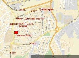 Продажа 1-комнатной квартиры, Севастополь, улица Тараса Шевченко, 23, фото №3