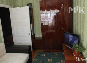Продажа 2-комнатной квартиры, Ставропольский край, Нефтекумск, фото №1