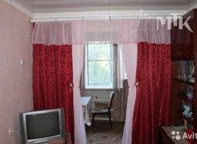 Продажа 2-комнатной квартиры, Ставропольский край, Нефтекумск, фото №3