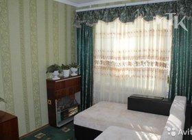 Продажа 2-комнатной квартиры, Ставропольский край, Нефтекумск, фото №2