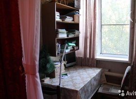 Продажа 2-комнатной квартиры, Ставропольский край, Нефтекумск, фото №4
