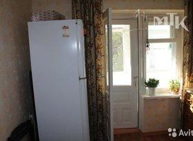 Продажа 2-комнатной квартиры, Ставропольский край, Нефтекумск, фото №6