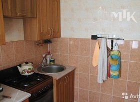 Продажа 2-комнатной квартиры, Ставропольский край, Нефтекумск, фото №7