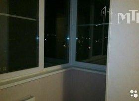Продажа 2-комнатной квартиры, Ставропольский край, Эскадронная улица, фото №1