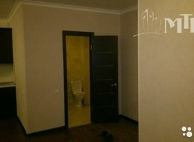 Продажа 2-комнатной квартиры, Ставропольский край, Эскадронная улица, фото №5