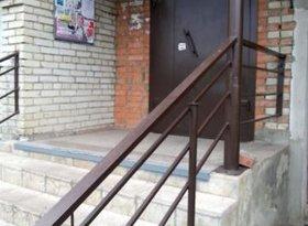 Продажа 1-комнатной квартиры, Пензенская обл., Каменка, фото №1