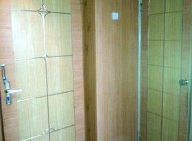 Продажа 1-комнатной квартиры, Пензенская обл., Каменка, фото №2
