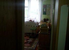 Продажа 1-комнатной квартиры, Пензенская обл., Каменка, фото №3