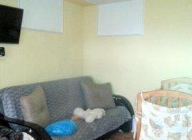 Продажа 1-комнатной квартиры, Пензенская обл., Каменка, фото №7