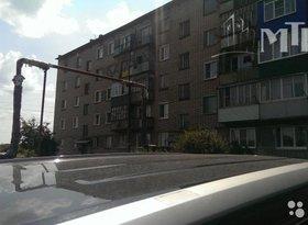 Продажа 2-комнатной квартиры, Пензенская обл., Сельсовет Трескинский, фото №3