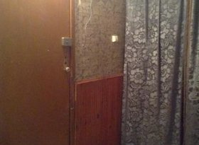 Продажа 1-комнатной квартиры, Вологодская обл., Череповец, улица Партизана Окинина, 16, фото №6