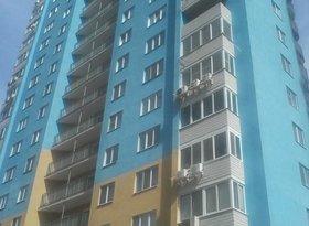 Продажа квартиры в свободной планировке , Саратовская обл., Саратов, улица имени Пугачёва Е.И., 51, фото №3