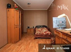 Продажа 4-комнатной квартиры, Ханты-Мансийский АО, Сургут, бульвар Писателей, 15, фото №5