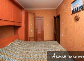 Продажа 4-комнатной квартиры, Ханты-Мансийский АО, Сургут, бульвар Писателей, 15, фото №4